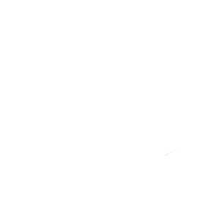 total reset weiss